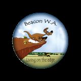 beacon wa button