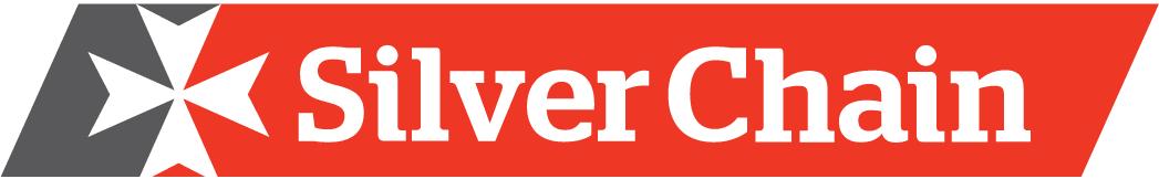 logo-silver-chain