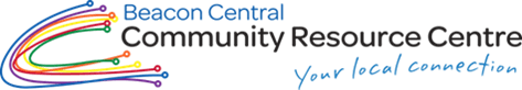 beacon CRC logo