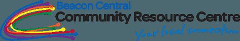 beacon CRC logo