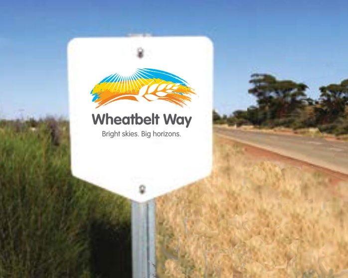 3wheatbelt-way-sign