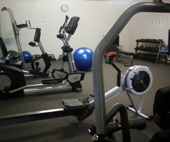 Beacon Gym