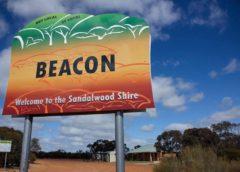 Beacon Caravan Park