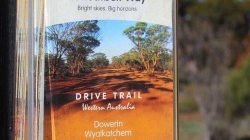 wheatbelt-way