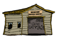 logo-mens-shed