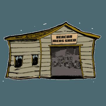 logo-mens-shed