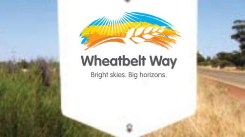 wheatbelt-way-sign