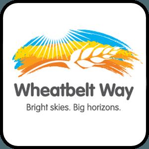 wheatbelt way