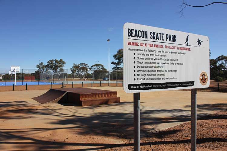 Skate-Park