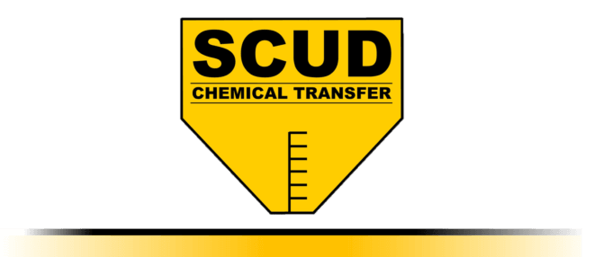 TSI-SCUD-Logo