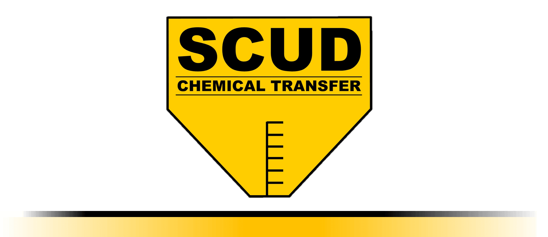Time Saver Industries SCUD chemical transfer services logo