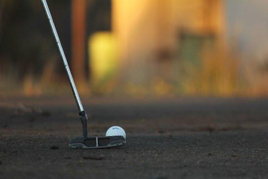 Wialki_Golf